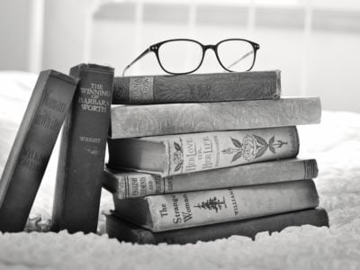Klątwa wiedzy