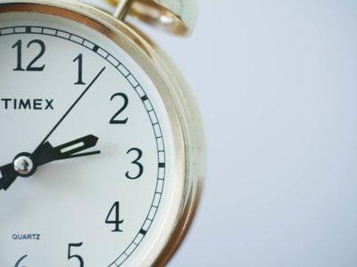 Szacowanie czasu zadania